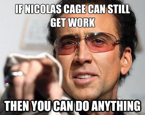 funny-motivational-memes